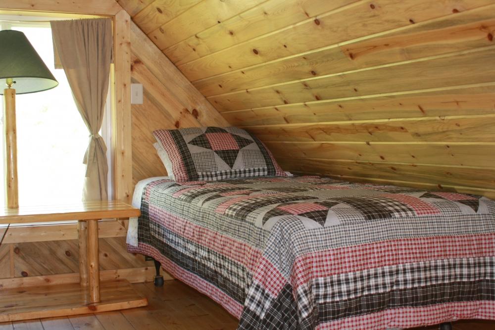 Greyhouse Inn Bed And Breakfast In Salmon Greyhouse Inn