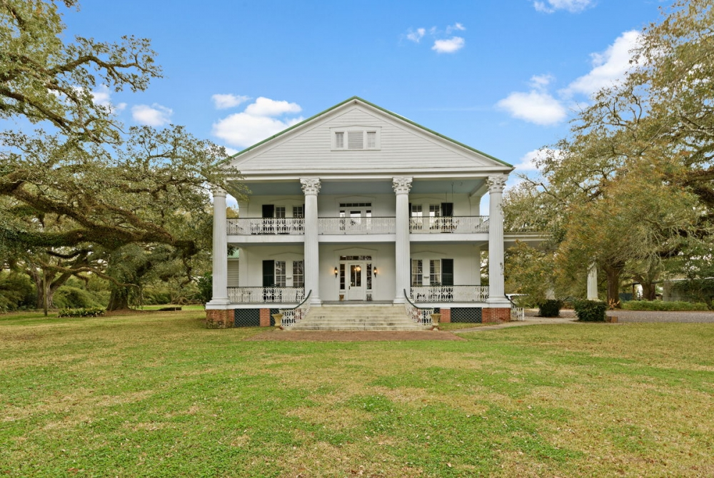 bed and breakfast inn for sale - Fairfax House