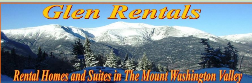 New-Hampshire bed and breakfast inn for sale - Glen Rentals