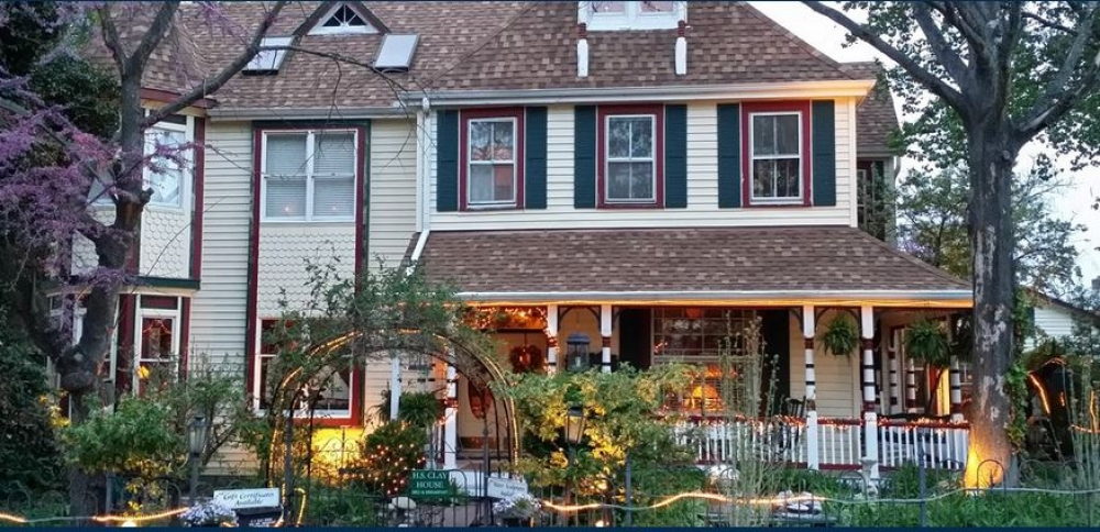 Bed And Breakfast Inns For Sale In Colorado