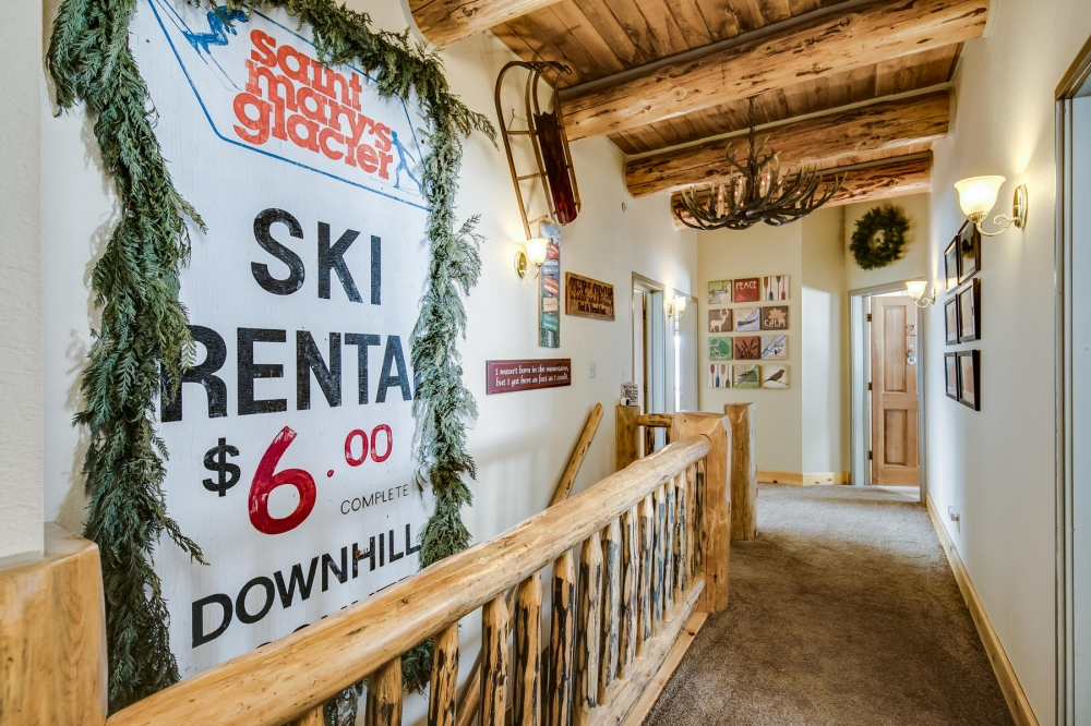 Silver Lake Lodge In Idaho Springs Silver Lake Lodge For