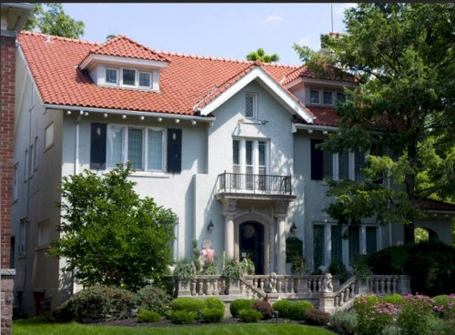 New-York bed and breakfast inn for sale - Hanover House Bed & Breakfast