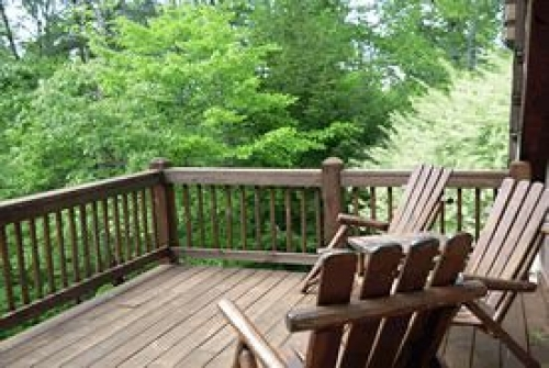 Lily Creek Lodge In Dahlonega Lily Creek Lodge For Sale